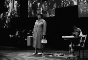 Gjev arrangementspris til Norsk Litteraturfestival – Sigrid Undset-dagene