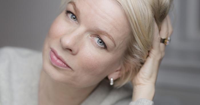 Bokhøstens tre store klare for Norsk litteraturfestival