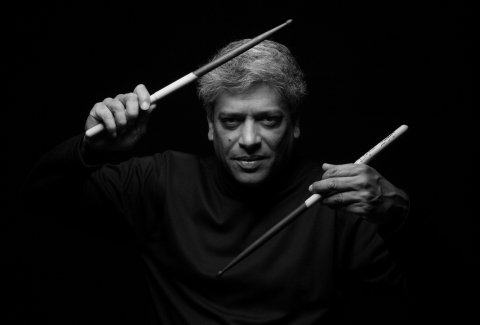 Trilok Gurtu band