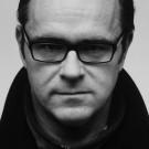 Arne Berggren