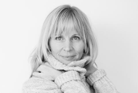 Taran L Bjørnstad