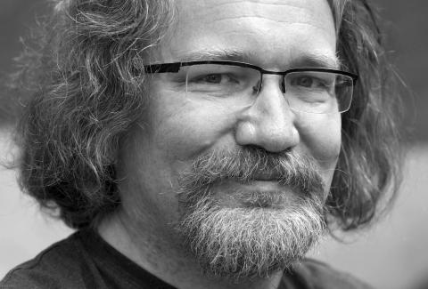 Bjørn Ingvaldsen