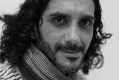 Basim Mardan