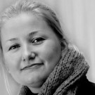 Ane Farsethås