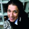 Laila Bokhari