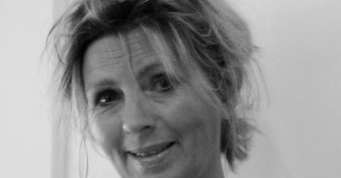 Anne Bull-Gundersen