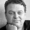Jonny Halberg