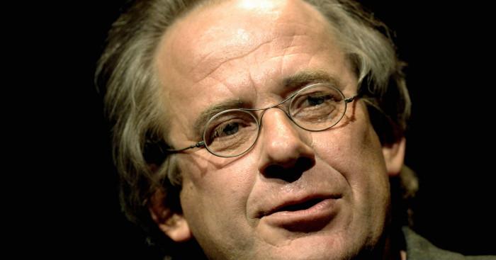 Morten Jostad
