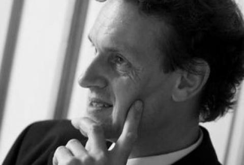 Arne Hugo Stølan