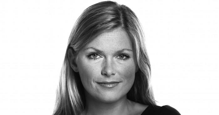 Martine Aurdal
