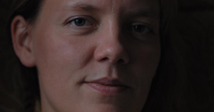 Cathrine Strøm
