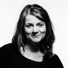 Hanne Kristin Wolden