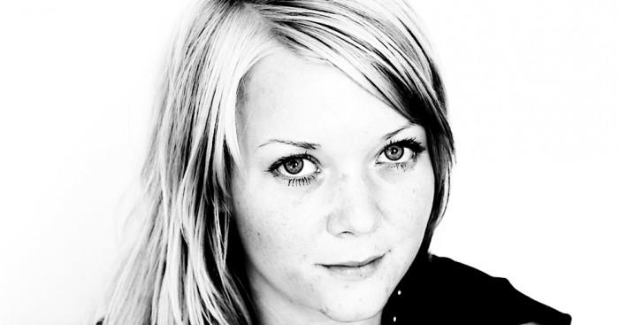 Karin Haugen