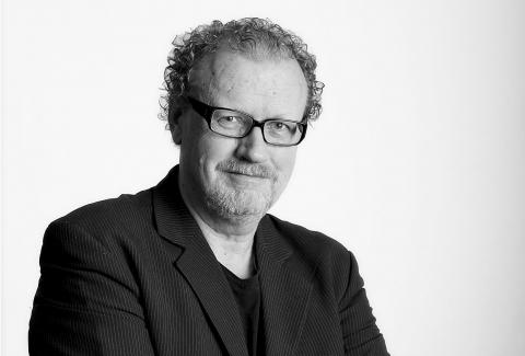 Fredrik Wandrup