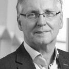 Halldór Gudmundsson