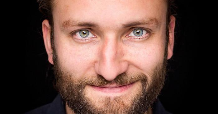 Birger Emanuelsen