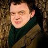 Gunnar Wærness: Hvordan skrive og fremføre et dikt?