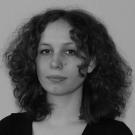 Joanna Rzadkowska