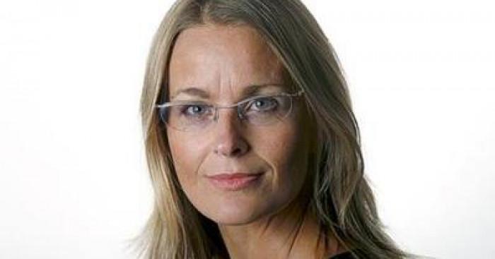 Hilde Sandvik