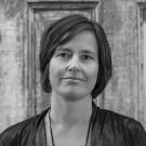 Marit Borkenhagen