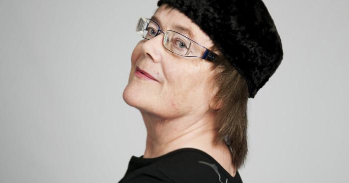 Karin Moe