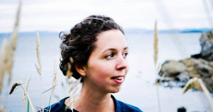 Ingrid Z. Aanestad