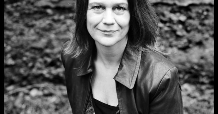 Margit Walsø