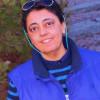 Iman Al-Ghafari