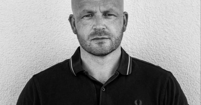 Kyrre Andreassen