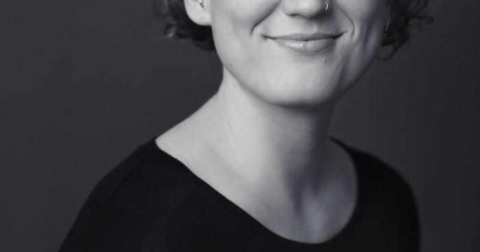 Ida Roland Birkvad