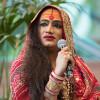 Litteratur og indisk feminisme