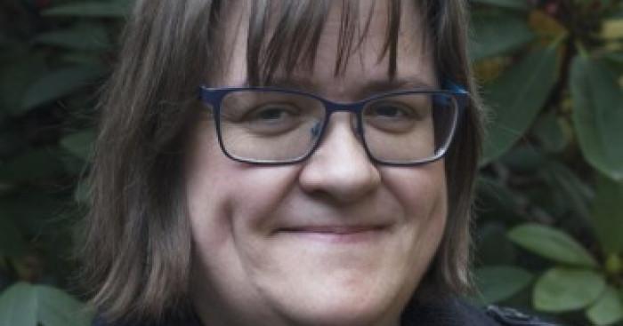 Marianne Teie
