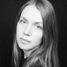 Silje Aanes Fagerlund