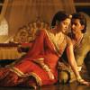 Velkommen til Bollywood! Jodhaa Akbar