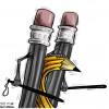 Å tegne Syria