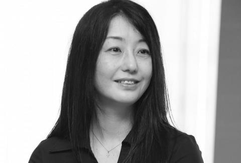 Japanske forfattere til Lillehammer