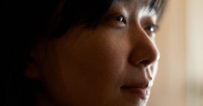 Han Kang to Lillehammer in May