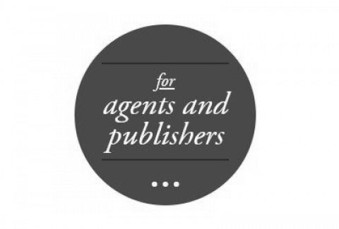Fellowship for publishers