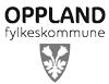 oppland-fylkeskommune
