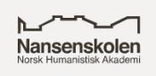 Nansenskolen