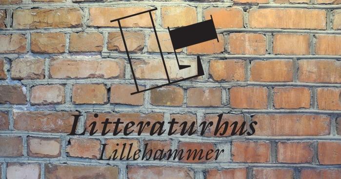 murvegg-m-logo-LittHusLhmr2